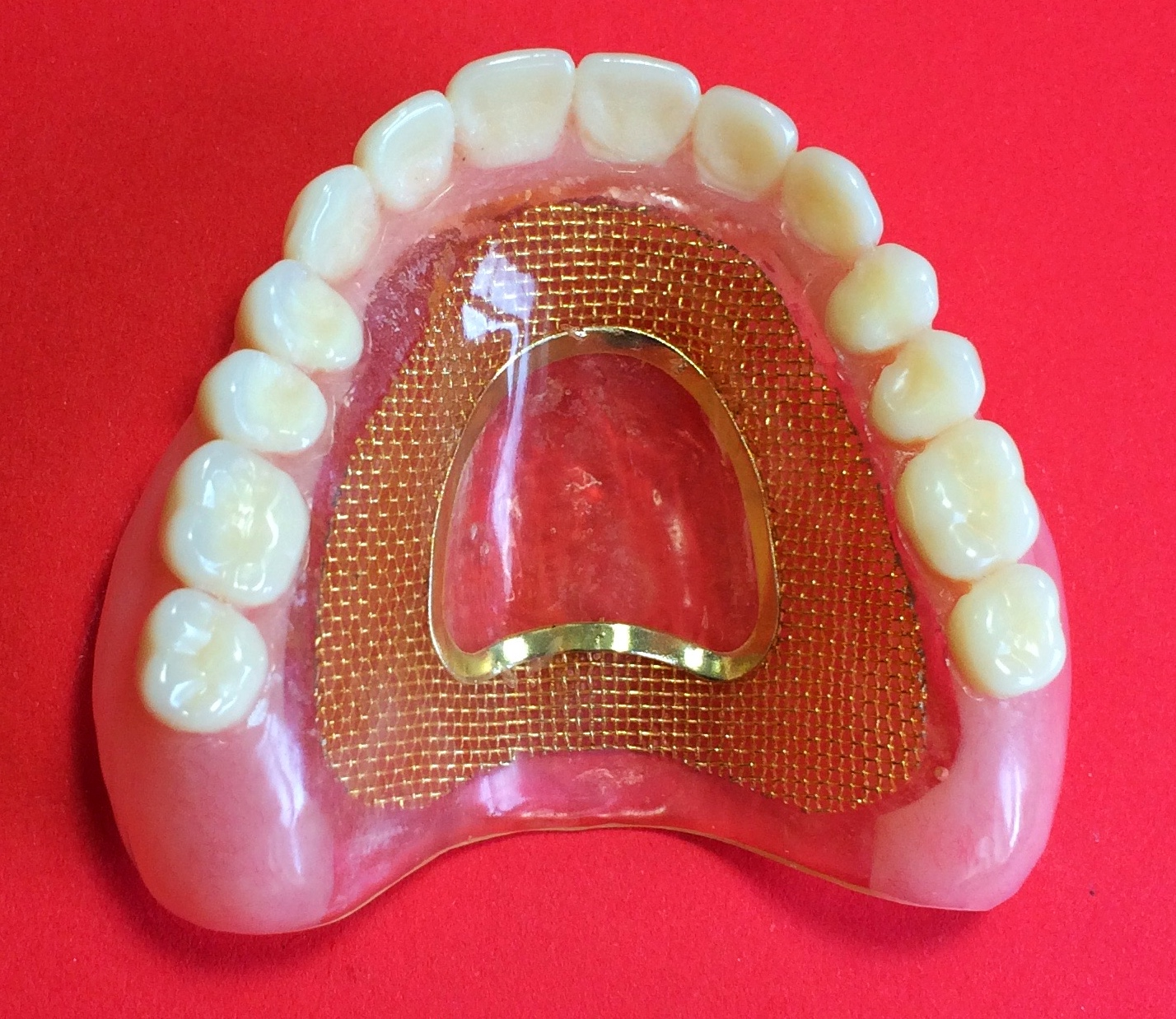 Ariana Dental Lab Denture Specialist Ariana Dental Lab Inc